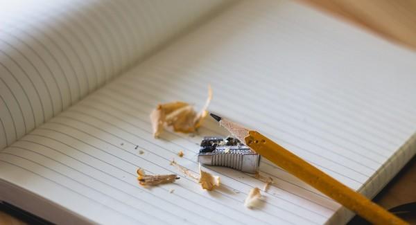 ako správne písať čiarky