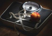 Motivácia a pevná vôľa: schudnite s týmto receptom