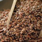 Ľanové semienka. Koľko ich jesť ana čo využiť?