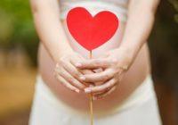 Materstvo. Najkrajšie obdobie v živote ženy