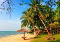Thajská Pattaya. 9 dôvodov, prečo si ju vybrať na dovolenku