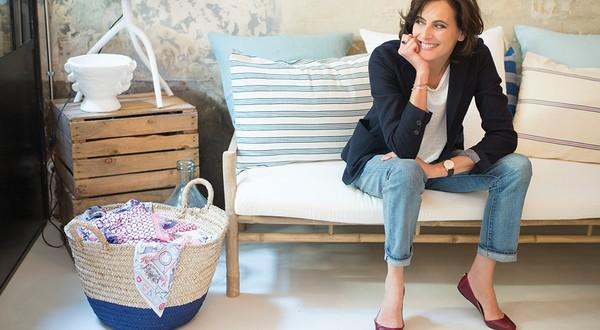 15 módnych chýb podľa Ines de la Fressange
