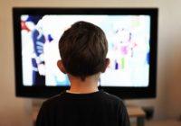 Vedci: Priveľa televízie nás naozaj zabíja!