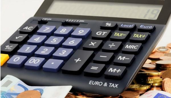 ako si správne vybrať pôžičku