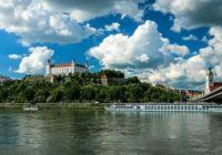 Bratislava pre všetkých 2017. Tipy a zaujímavosti