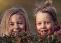 Ako môžu rodičia aučitelia lepšie rozumieť deťom?
