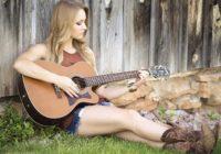 Muzikoterapia. Ako vás môže hudba liečiť?