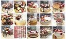 http://lepsiden.sk/top-7-knihy-foodblogerov/