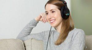 muzikoterapia liečba hudbou