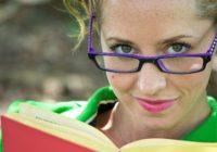 7 tipov, ako sa dobre pripraviť na skúšky a písomky
