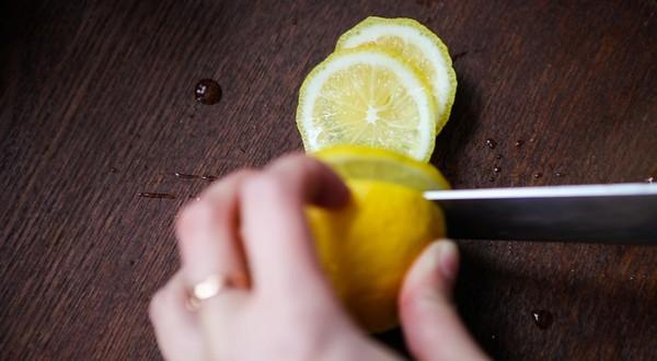 citrón 22 tipov