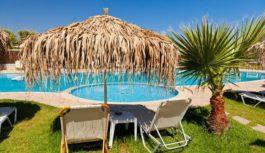 Poznáte couchsurfing? Ubytovanie zadarmo kdekoľvek na svete!