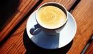 mlieko do kávy a dušan plichta