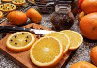 Klinček ajeho liečivé účinky na organizmus