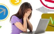 Migréna a bolesti hlavy. 10 tipov, ako sa ich zbaviť
