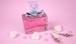 Parfum, ktorý vás vystihuje. Vyznajte sa vo vôňach