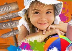 Denné apobytové tábory pre deti. Tipy arady