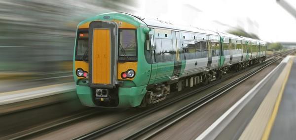ako lacno cestovať vlakom