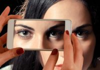 11 najčastejších mýtov ozraku