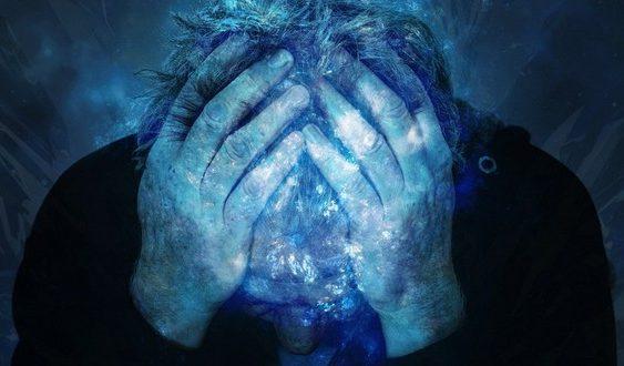 bolesť hlavy závrate