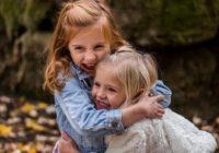 Výchova detí. 7 trikov, ako si s nimi poradiť