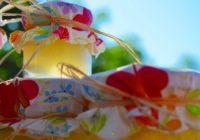 Domáce sirupy. 3 recepty atriky na ich prípravu