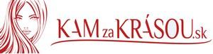 Kamzakrasou.sk