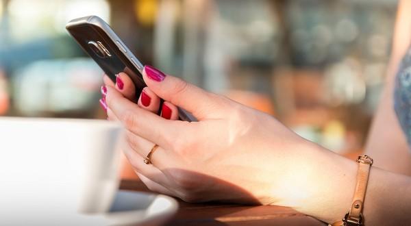 roaming v EÚ sa skončil