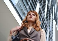 Úspech v podnikaní nezaručí žiadny univerzálny vzorec
