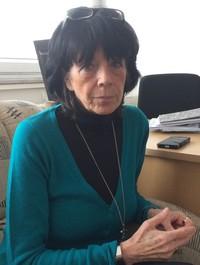 Alžbeta Béderová