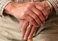 Zľavy pre dôchodcov. Kde všade môžu ušetriť?