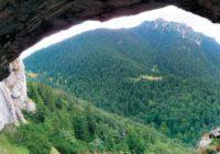 Jaskyne pokladov. Objavte krásy Slovenska