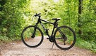 servis bicykla
