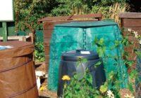 Kompostovanie. Najčastejšie otázky aužitočné tipy