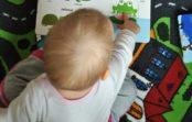 Minipédia. Objavujte svet s malými deťmi