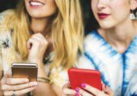 Robia nás smartfóny hlúpejšími?