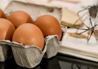 Pravda amýty o vajíčkach. Poznáte ich?