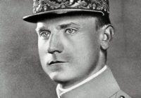 Milan Rastislav Štefánik. Malý veľký Slovák
