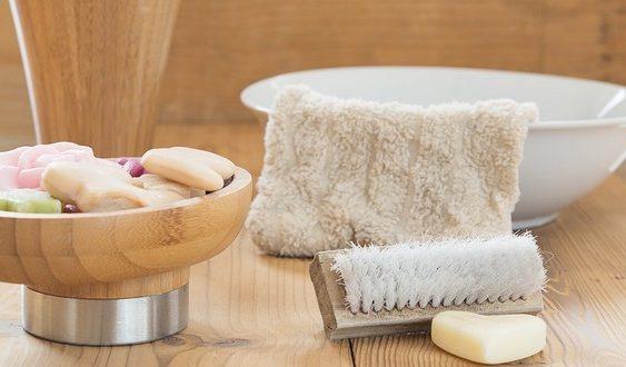mýty o umývaní rúk