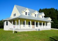 Ako kúpiť dom amyslieť na všetko dôležité?