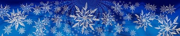 vianočný ťahák