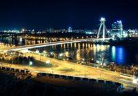 12 rekordov Bratislavy. Čo ste onej nevedeli?