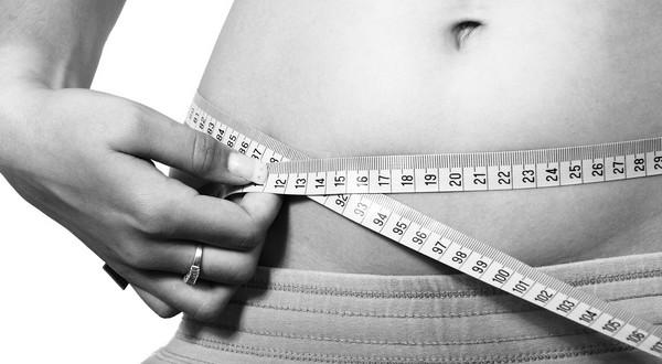ako schudnúť aj v zime