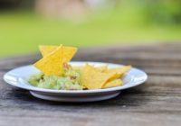 Najlepšie domáce pesto, guacamole aj hummus