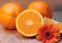 12 tipov, ako využiť ošúpanú kôru zpomaranča