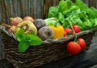 Dokonalá zelenina anajlepšie prísady na jej ochutenie