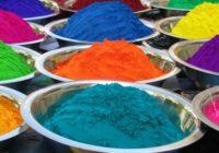 Ako na nás vplývajú jednotlivé farby a vône?