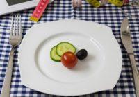 Viete, aký ste jedák? Aj to určuje, či máte nadváhu