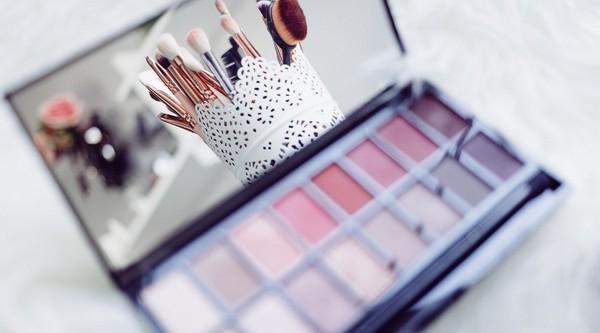 20 nebezpečných toxínov v kozmetike