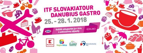 slovakiatour